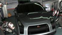 Gran Turismo 5 Prologue  Archiv - Screenshots - Bild 77