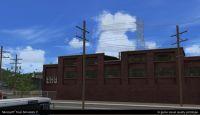 Train Simulator 2  Archiv - Screenshots - Bild 4