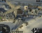 World in Conflict  Archiv - Screenshots - Bild 11
