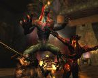 Age of Conan: Hyborian Adventures  Archiv - Screenshots - Bild 18