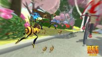 Bee Movie: Das Game  Archiv - Screenshots - Bild 7