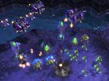 StarCraft 2  Archiv - Screenshots - Bild 10