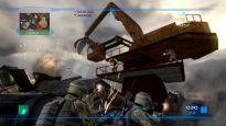 Ghost Recon: Advanced Warfighter 2 - Classic Pack 2 - Screenshots - Bild 3