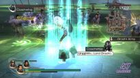 Warriors Orochi - Screenshots - Bild 16
