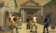 Pirates of the Burning Sea  Archiv - Screenshots - Bild 28