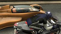 Project Gotham Racing 4  Archiv - Screenshots - Bild 17