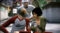 Tony Hawk's Proving Ground  Archiv - Screenshots - Bild 9