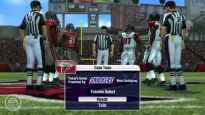 Madden NFL 08  Archiv - Screenshots - Bild 14