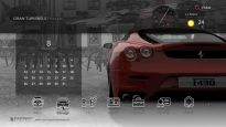 Gran Turismo 5 Prologue  Archiv - Screenshots - Bild 52