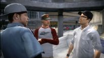 Tony Hawk's Proving Ground  Archiv - Screenshots - Bild 8