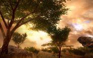Far Cry 2  Archiv - Screenshots - Bild 7