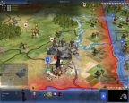 Civilization 4: Beyond the Sword  Archiv - Screenshots - Bild 10