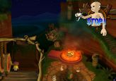 Zack & Wiki: Der Schatz von Barbaros  Archiv - Screenshots - Bild 7