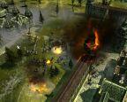Anno 1701: Der Fluch des Drachen  Archiv - Screenshots - Bild 28