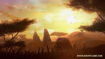 Far Cry 2  Archiv - Screenshots - Bild 4