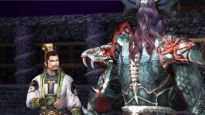 Warriors Orochi - Screenshots - Bild 2