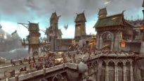 Viking: Battle for Asgard - Screenshots - Bild 5