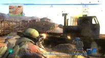 Ghost Recon: Advanced Warfighter 2 - Classic Pack 2 - Screenshots - Bild 2