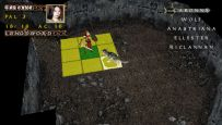 Dungeons & Dragons: Tactics (PSP)  Archiv - Screenshots - Bild 4