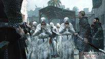 Assassin's Creed Archiv - Screenshots - Bild 34