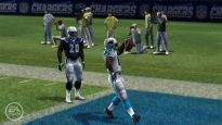 Madden NFL 08  Archiv - Screenshots - Bild 10