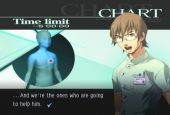 Trauma Center: Second Opinion  Archiv - Screenshots - Bild 3