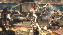 Heavenly Sword  Archiv - Screenshots - Bild 7