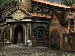 Everlight: Elfen an die Macht!  Archiv - Screenshots - Bild 33