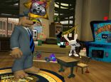 Sam & Max Season Two  Archiv - Screenshots - Bild 6