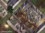 Ultima Online: Kingdom Reborn  Archiv - Screenshots - Bild 6