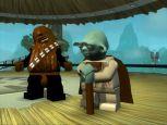 Lego Star Wars: Die Komplette Saga  Archiv - Screenshots - Bild 7