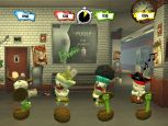 Rayman Raving Rabbids 2  Archiv - Screenshots - Bild 17