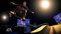 Skate  Archiv - Screenshots - Bild 4