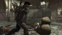 Dark Sector  Archiv - Screenshots - Bild 4