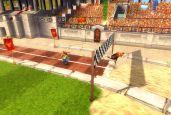 Asterix bei den Olympischen Spielen - Screenshots - Bild 5