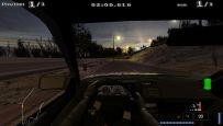 Overspeed: High Performance Street Racing  Archiv - Screenshots - Bild 7