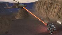 Transformers: The Game (PSP)  Archiv - Screenshots - Bild 3