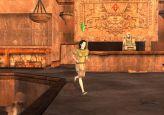 Sims 2: Gestrandet  Archiv - Screenshots - Bild 26