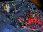 StarCraft 2  Archiv - Screenshots - Bild 3