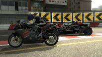 Project Gotham Racing 4  Archiv - Screenshots - Bild 15