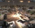 World in Conflict  Archiv - Screenshots - Bild 12