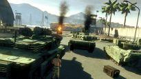 Mercenaries 2: World in Flames  Archiv - Screenshots - Bild 4