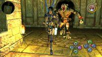Sacred 2: Fallen Angel  Archiv - Screenshots - Bild 6