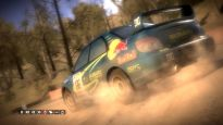 Colin McRae: DIRT  Archiv - Screenshots - Bild 7