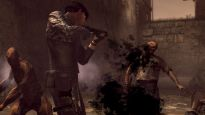 Dark Sector  Archiv - Screenshots - Bild 7