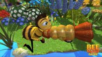 Bee Movie: Das Game  Archiv - Screenshots - Bild 12
