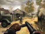 Battlestrike: Der Widerstand  Archiv - Screenshots - Bild 11
