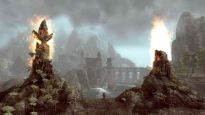 Viking: Battle for Asgard - Screenshots - Bild 4