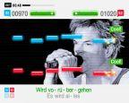 SingStar: Die Toten Hosen  Archiv - Screenshots - Bild 3