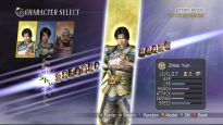 Warriors Orochi - Screenshots - Bild 17